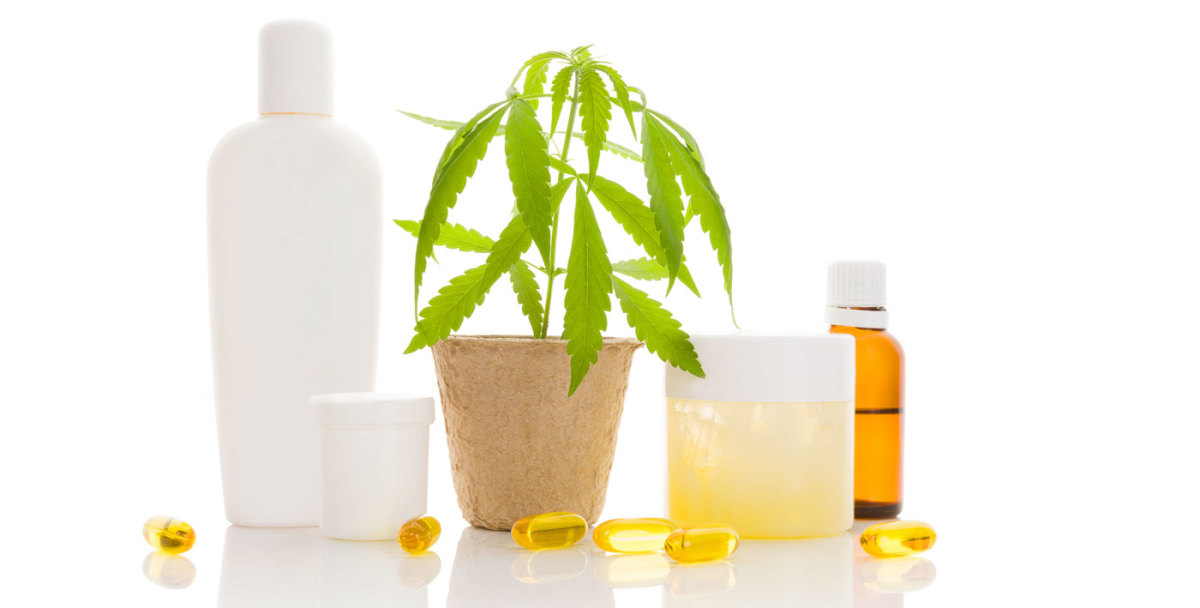 Factors to note while buying CBD oil