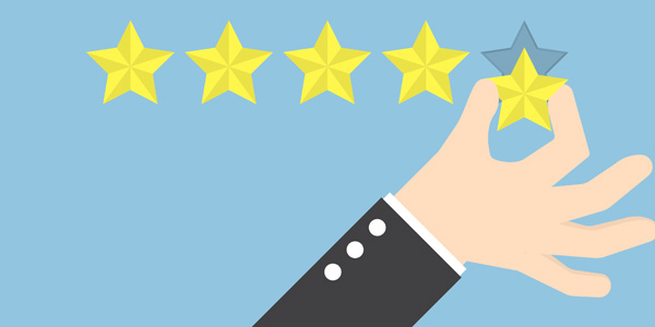 Google Reviews and Its Effect on Your Business