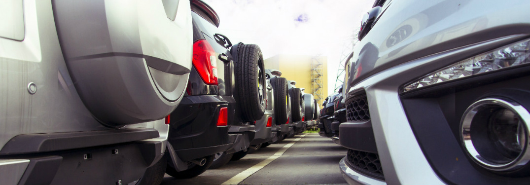 Why You Should Choose SUV And Truck Car Rentals