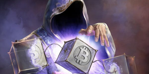 How to save your precious Bitcoins like a boss?