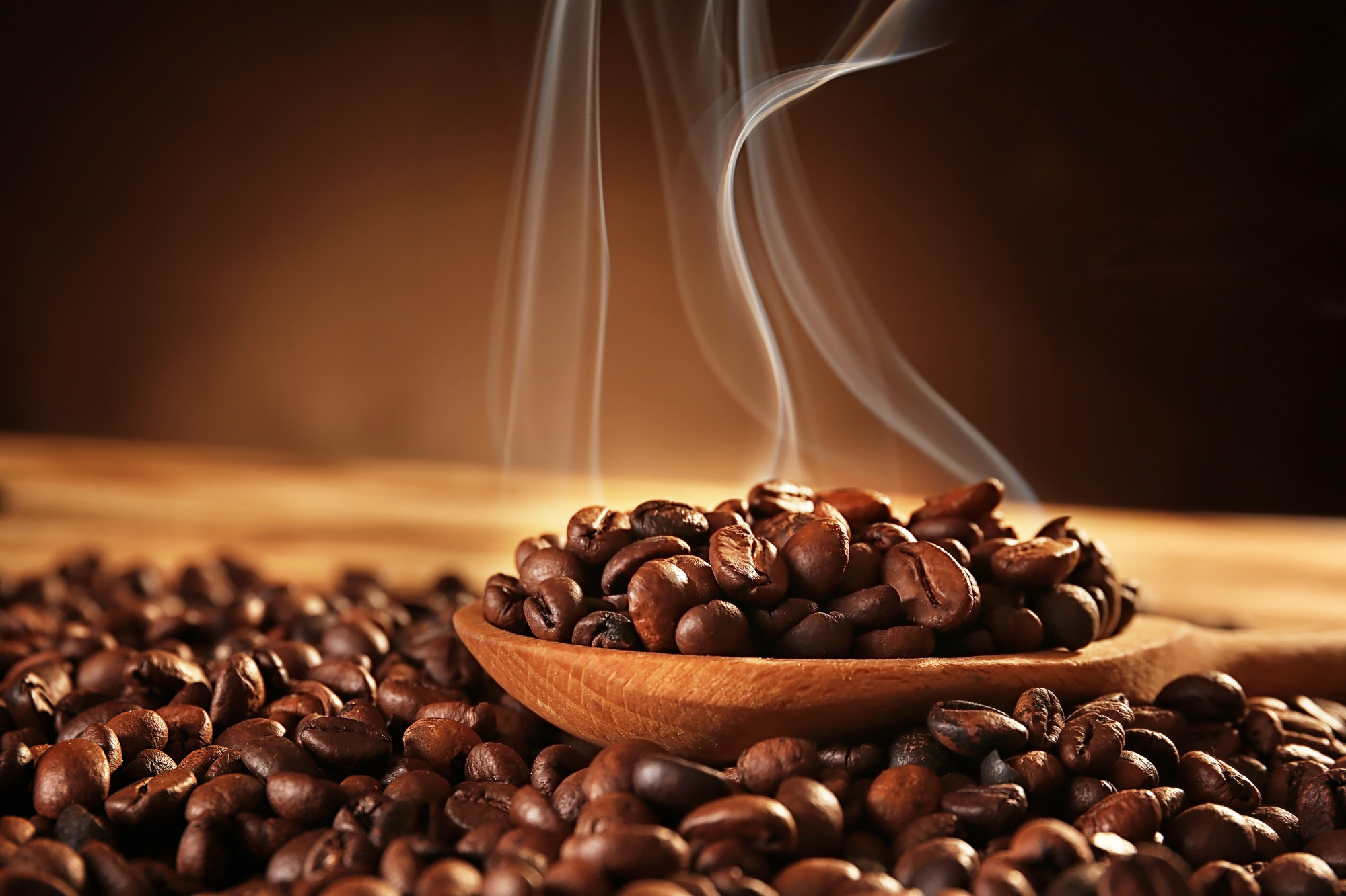 Are you interested to buy roasted coffee Plymouth MI on online?