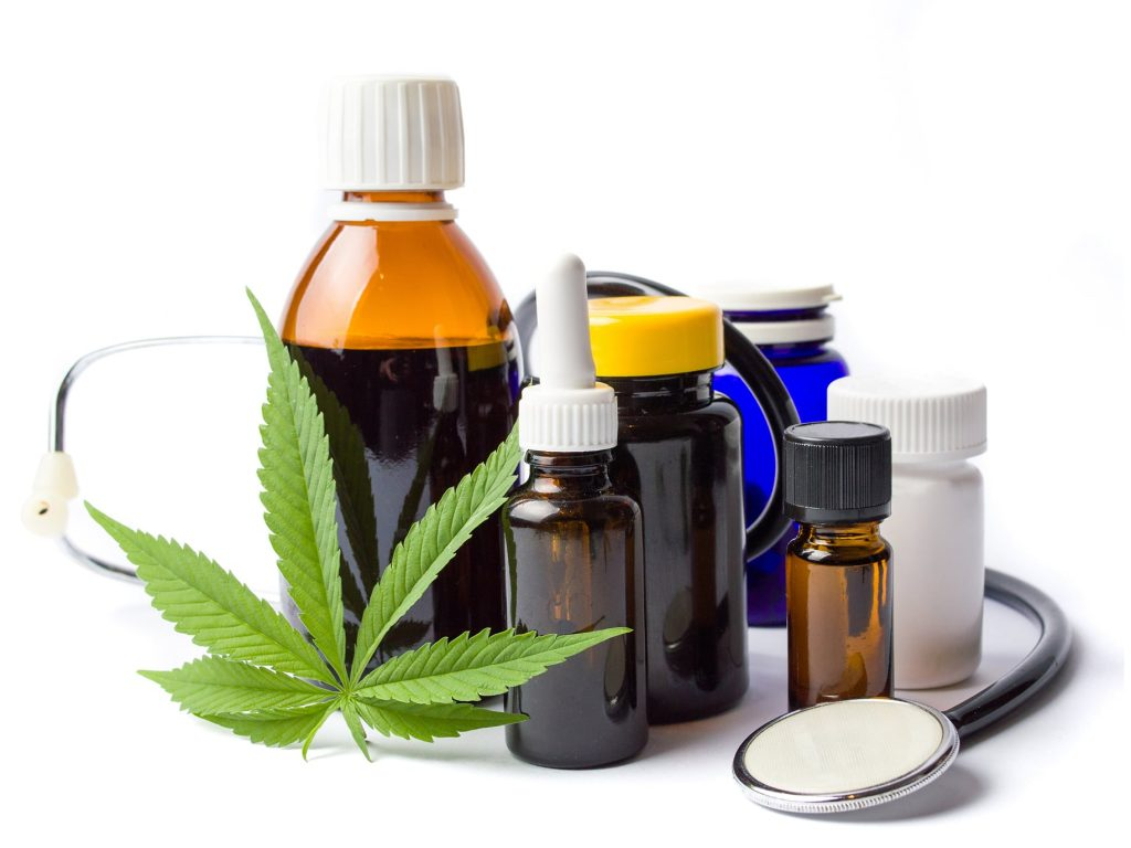 CBD products are growing among people at a faster rate and you can find so many CBD products these days including tinctures