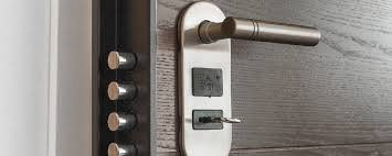 Reasons to make use of professional locksmith service