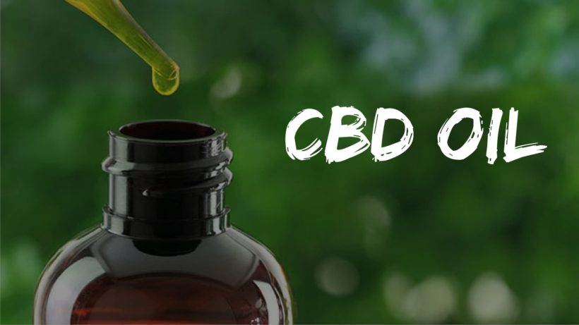 When is the right time to take cbd oil?