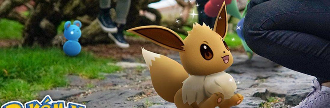 pokemon go google account