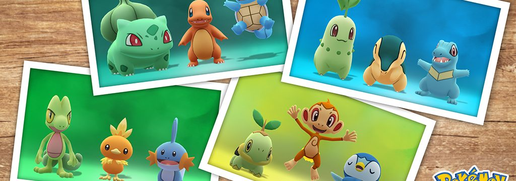 Excellent reasons to buy a pokemon go account