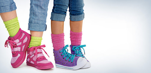 Best Buying Childrens Shoes Tips