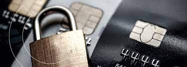 How can Merchant chargeback protection be beneficial in corporate security