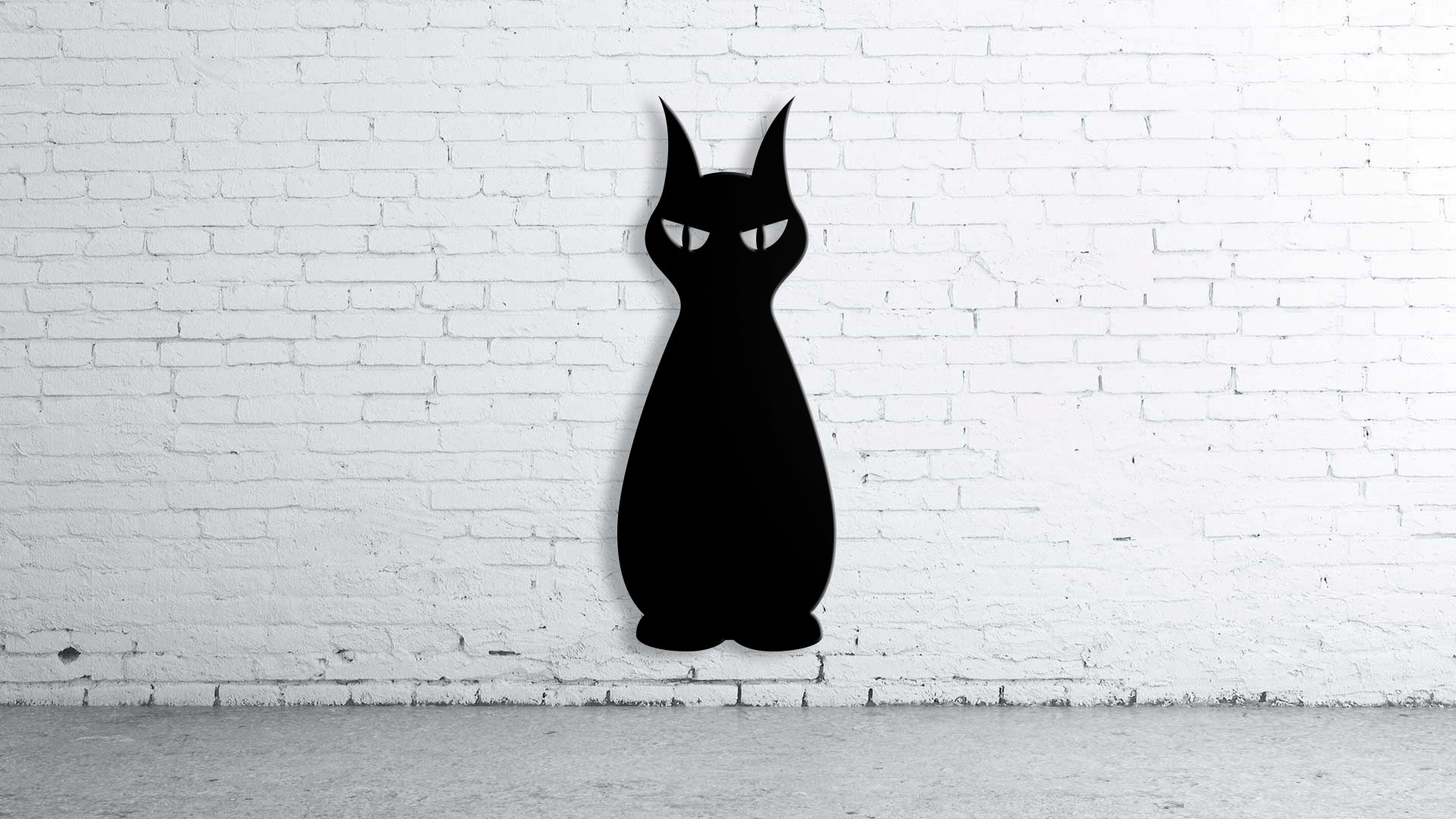 Themed Cat Gifts for Cat Lovers