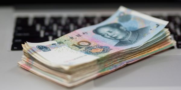 Benefits of opening a currency account