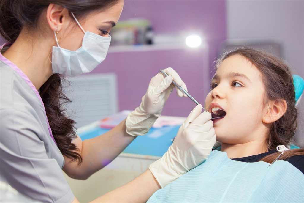 GET LINKED WITH THE EMINENT TRUSTED DENTISTS