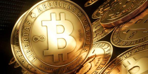 Reason behind bitcoin betting