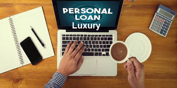 Is there easy way to lend quick loans?