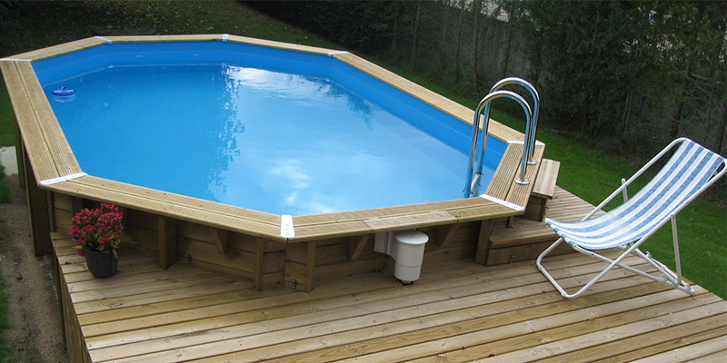 How to pick the best sand filter for the above ground pool?