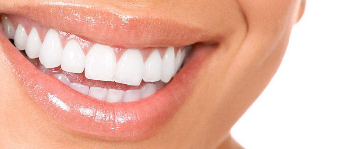 The Things That People Should Know About Cosmetic Dentistry