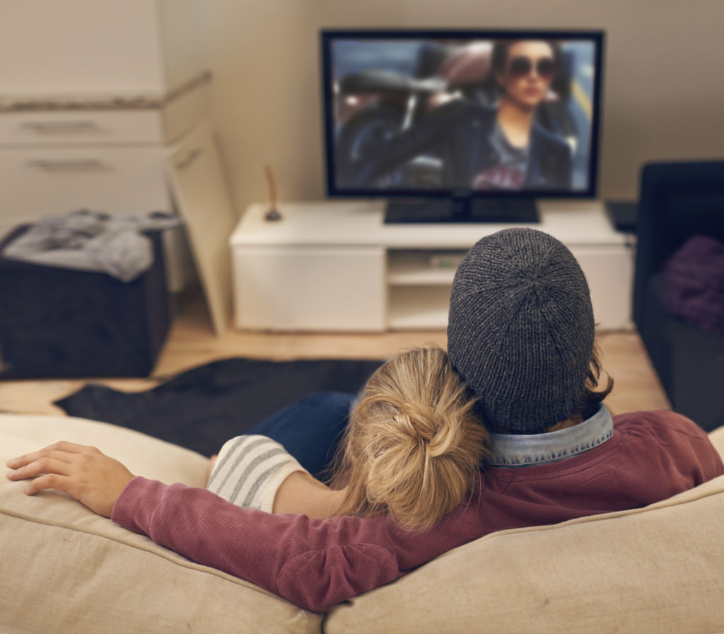 One way to eliminate your boredom