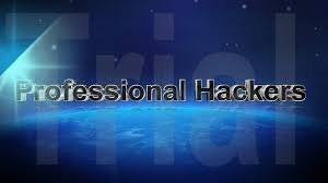 How to get this profession Facebook hacking