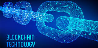 What will be the future of blockchain technology?