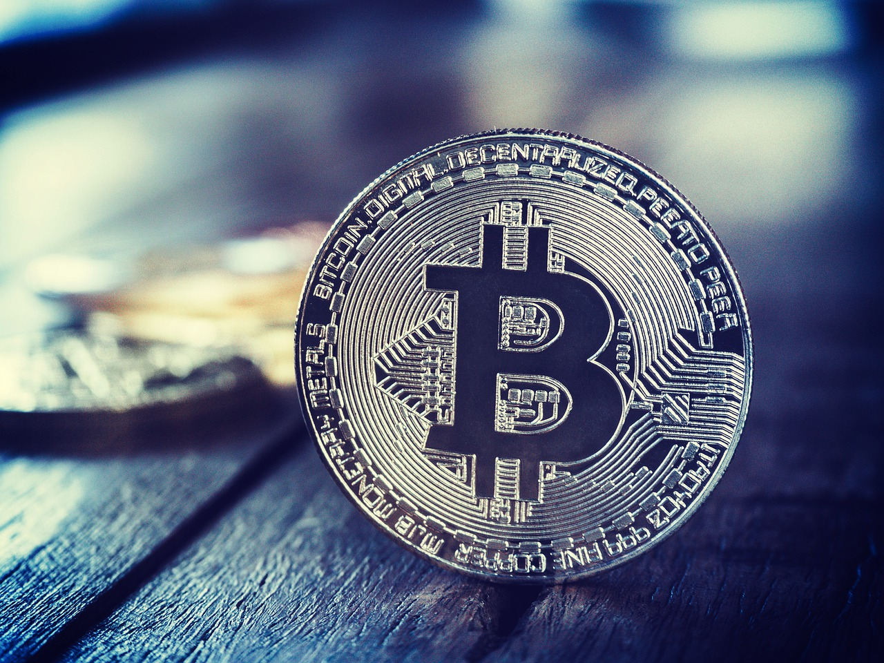 Bitcoin and its advantages