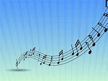 How to download mp3 music?