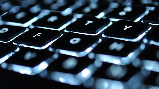 Kickstart Your Tech Blog Today in an Easy Way