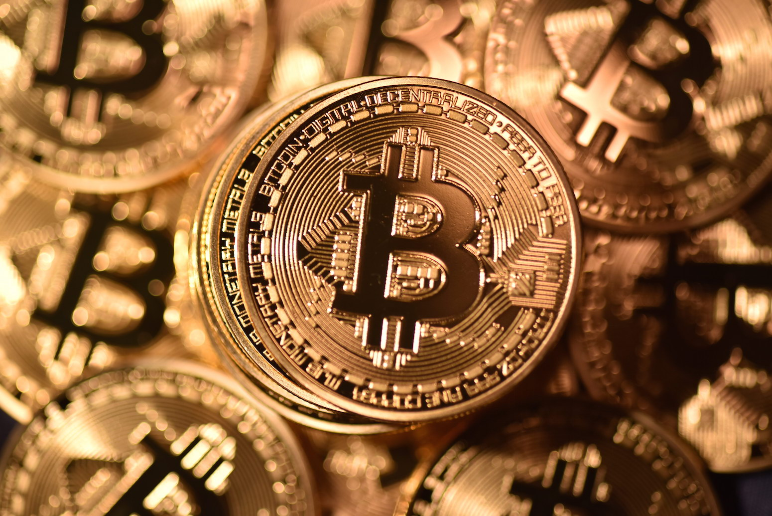 Reasons Why Is Bitcoin Better than the Conventional Currency