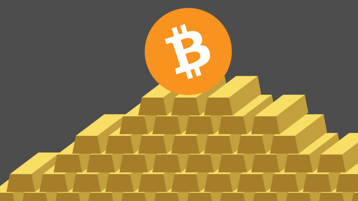 TRY YOUR HAND ON THE BITCOIN CONTESTS