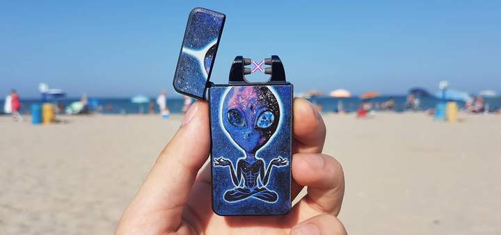 GET TO KNOW ABOUT THE BEST LIGHTER