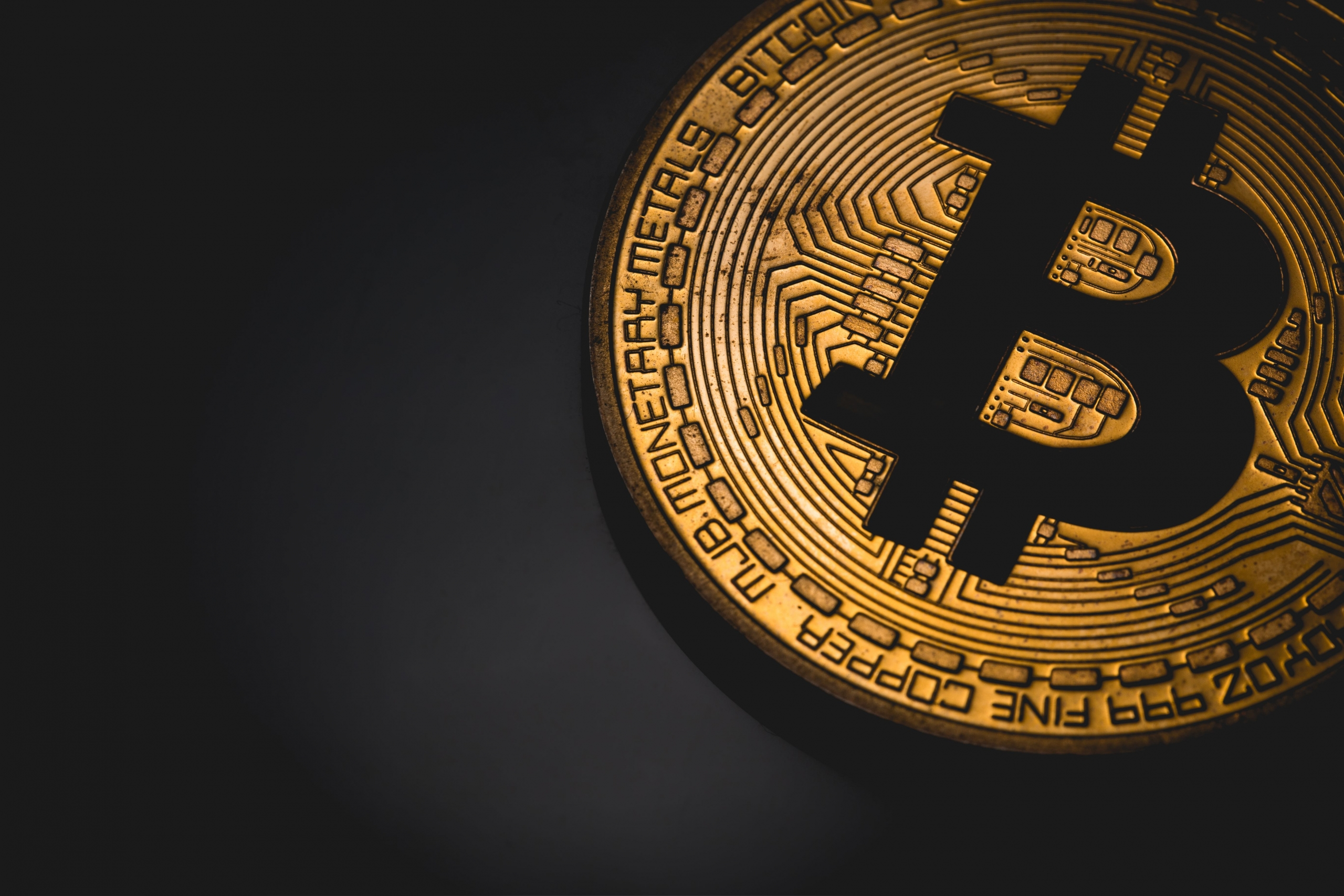 A complete analysis prediction of Bitcoin price